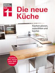 einbauküche küchenkauf so klappen kauf montage