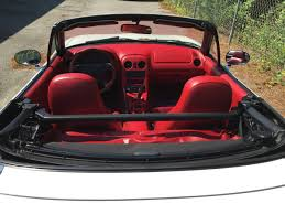 Craigslist Cars Myrtle Beach - Best Car Janda Craigslist Greenville Sc Cars By Owner Car Reviews 2018 Denver Craigslist Cars Y Trucks By Owner Archives Bmwclubme Nc Best Trucks For Sales Sale Columbia For In News Of New Release 1975 Mgb 3600 Myrtle Beach Sc Forsale Asheville N C Used Petite Chicago North The World 2017