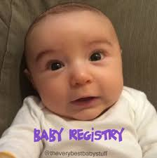Bed Bath Beyond Baby Registry by Your Baby Registry How When And Where To Create It Registry