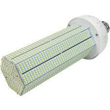 led corn bulb 14 000 lumens 120 watt 6000k kobi k3n7