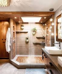 bathroom inspiration modern home interior design