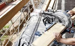 bosch construction tools u0026 bosch cordless tools authorized