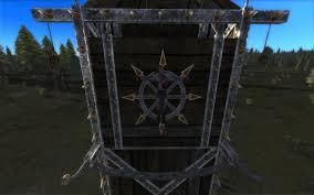 total siege siege tower image call of warhammer total war warhammer fb