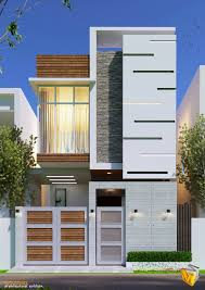 100 Modern House Design Photo Architecture In 2019 Bungalow House Design Design
