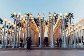 10 Fun Things To Do TODAY In L.A. For January 4, 2019 27_016_365 Food Trucks By Lacma Imqrious Flickr Truck Selection May Dwindle Park Labrea News Beverly Los Angeles County Museum Of Art Lacma Stock Photos Epikurean Truck Were At Today Just Good Food Facebook The Midwilshire Lunch Guide Craving Flautas Cravingflautas Twitter Professor Pohls History 133 Seminar Visits And San La Lex Chapter