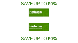 IHERB PROMO CODE - YouTube Iherbcom The Complete Guide Discount Coupons Savey Iherb Coupon Code Asz9250 Save 10 Loyalty Reward 2019 Promo Code Iherb Azprocodescom Gocspro Promo Printable Coupons For Tires Plus Coupon Kaplan Test September 2018 Your Discounted Goods Low Saving With Mzb782 Shopback Button Now Automatically Applies Codes Rewards How To Use And Getting A Totally Free Iherb By