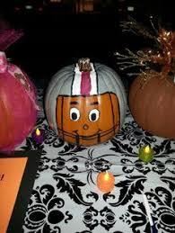 Ohio State Brutus Pumpkin Stencil by Brutus Buckeye Pumpkin Love Laugh Create Pinterest