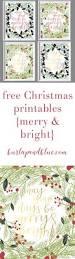 Ascii Symbols Christmas Tree by Winter Scene Business Christmas Cards With Logo Printable