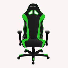 Tall Office Chairs Nz by Amazon Com Dxracer Racing Series Doh Rw106 Ne Newedge Edition