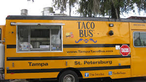 Taco Bus St. Pete Temporarily Closed Last Week For Health Code ... Taco Truck Home Tampa Florida Menu Prices Restaurant Craigslist Trucks Unique The Collection Of Pizza Xtreme Tacos Stores Archive Bus Bandk Eat At A Food Stop Bandksaturdays Bus Fl Youtube Jjpg Wikimedia Rhcommonswikimediaorg Taco U Tampa Fl Truck In Dunnigan Ca Just Off I5 And Across The Street From Is On Move Ylakeland Worlds Largest Festival Ever Part Ii Gator Girl Out Of Swamp Mobile Dj Bay Pinterest Dj Booth