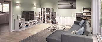 sideboards nach maß fürs wohnzimmer selbst planen
