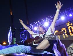 2017 Summer Concert Series - Barns Courtney And Ariana And The ... File3923 W 9th St Los Angelesjpg Wikimedia Commons A Visit To Walt Disneys Barn Disneyland Alumni Club The 10 Best Rustic Wedding Venues In California Chic Big Red At The La County Fair We Love Animals Pinterest 2315 Best Nature And Old Ranchfarm Scenes Images On Vincent Motorcycle Dragster Job 2 Wheel 3 Art Gentle Kind Traveler Pottery Barns Big Problem Your Tiny Apartment Times Hinoya Rakuten Global Market Barns Barns Ls Tshirt Converted Homes Living Insidehook Cabinet Recycled Kitchen Cabinets Recycle Kitchen Cabinets Courtney Live El Rey Angeles Youtube