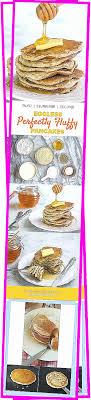 pancake day wartime eggless pancakes perfectly fluffy
