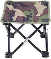 Camping Foldable Stool Mazar Chair Fishing Stool Camping ... Gocamp Xiaomi Youpin Bbq 120kg Portable Folding Table Alinium Alloy Pnic Barbecue Ultralight Durable Outdoor Desk For Camping Travel Chair Hunting Blind Deluxe 4 Leg Stool Buy Homepro With Four Wonderful Small Fold Away And Chairs Patio Details About Foldable Party Backyard Lunch Cheap Find Deals On Line At Tables Fniture Lazada Promo 2 Package Cassamia Klang Valley Area Banquet Study Bpacking Gear Lweight Heavy Duty Camouflage For Fishing Hiking Mountaeering And Suit Sworld Kee Slacker Campfishtravelhikinggardenbeach600d Oxford Cloth With Carry Bcamouflage