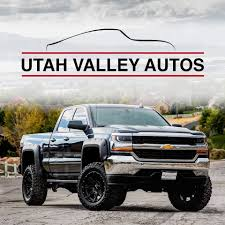 Premier Auto Sales - Home | Facebook Used Pickup Trucks Ksl Com Utahbuyselltrade Archive Page 2 Snowest Snowmobile Forum List Of Synonyms And Antonyms The Word Ksl Cars Stericycle Wikipedia New Chevrolet Sales Buy A Chevy Near Salt Lake City Ut Apex Universal Steel Truck Rack Discount Ramps Cars For Sale Near Me Best Of Weatherworks Automotive Provo Watts The Guys Motor Vehicle Company West Valley Utah Dump For N Trailer Magazine Pin By David Mcnicholas On Fly Fishing Pinterest Fishing