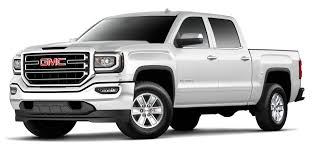 2017 GMC Sierra Winnipeg | GMC Sierra 1500 Details & Specs | Gauthier 2014 Gmc Sierra 1500 Denali Top Speed 2019 Spied Testing Sle Trim Autoguidecom News 2015 Information Sierra Rally Rally Package Stripe Graphics 42018 3m Amazoncom Rollplay 12volt Battypowered Ride 2001 Used Extended Cab 4x4 Z71 Good Tires Low Miles New 2018 Elevation Double Oklahoma City 15295 2017 4x4 Truck For Sale In Pauls Valley Ok Ganoque Vehicles For Hd Review 2011 2500 Test Car And Driver Roseville Quicksilver 280188