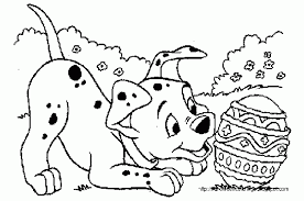 Perfect Coloring Disney Sheets Pdf For Pages Coloringeast
