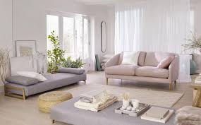 99 Interior House Decor Living Room Decorating Ideas Create A Relaxing Space