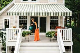 Awnings Rhode Island - Why Buy A Retractable Awning? Retractable Patio Awning Awnings Amazoncom Albany Ny Window U Fabric Design Ideas Diy Shade New Cheap Outdoor Melbourne And Canopies Retractableawningscom Deck And Patio Awnings Design Best 10 On Pinterest Pergola Screen Porch Memphis Kits Elite Heavy Duty