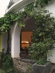 chambres d hotes banyuls sur mer 66 kirafes