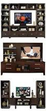 Raymour And Flanigan Dresser Drawer Removal by 21 Best Fall Into Style With Raymour And Flanigan Images On
