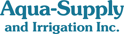 Aqua Supply and Irrigation Inc East Amherst NY Alliance