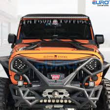 For07-17 Sahara Rubicon JK Wrangler Custom Fury Fire Eye Matte Black ... Mazda Bt50 Car Truck Parts Ebay X1000 26736 Unbranded And Suspension Steering Ebay 1941 Intertional Kb5 Rat Rod Or Amp Wheels Tyres Oukasinfo Chevy For Sale On 1951 Chevrolet Pickup Ebay Vintage Accsories Motors Thule Hood Loop Strap 529 Other Exterior 5 Ton Military Best Resource Nissan New