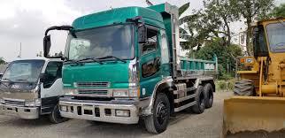 100 Surplus Trucks Fuso Super Great Japan And Heavy Equipment