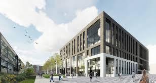100 Edinburgh Architecture University Of Kickstarts Kings Buildings Campus