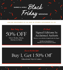Barnes And Noble Black Friday Ad 2017: Shop The Best Barnes And ... Barnes Noble To Close Prominent Twostory Nicollet Mall Store Investors Put And Education In Detention Barrons Amazoncom Nook Ebook Reader Wifi Only Black Beach Reads Archives Reads Bronxs Will Shutter Due Creasing Rent Curbed Ny Its Backtoschool Time At The Nmsu Bookstore Pearson Partner Bring Students Books Beer Brisket As Reopens Galleria October 2015 Apple Bn Kobo Google A Look Rest Of Clemson University Bookstore Services Kensey Lacy Art Director How Make Box For Your Textbook Return Youtube