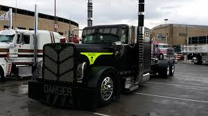 Trucks – Trucking Made Easy Midamerica Truck Show 2017 Youtube Alaharma Finland August 12 2016 Two Classic Kenworth W900 Semi Photos Celebs Trucks Race Cars And More From The Mats Show Floor Shoveling Snow At Trucking Barry Sendel Chef Minute Meals Designed For The Industry Scs Software Is American Movin Out 17th Annual 75 Chrome Shop Ciney 2018 Red Carpet Photos Shing In Wildwood 2014s First Pride Nz Taranaki Roadtrip Chris Arbon Pictures Of Custom Trucks Great