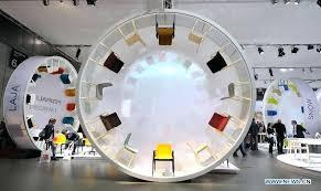 Furniture Fair Outlet Store Erlanger Ky Wilmington Nc Dixie