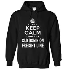X Old Dominion Freight Line…