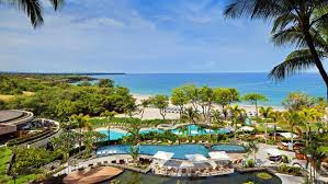 Meetings And Events At The Westin Hapuna Beach Resort, Kohala Coast ... 11 Aloha Airin Ohana Magazln Hawaii Where Guestbook 62017 The 33rd Annual Helen M Cassidy Memorial Juried Art Show 7 Verified Reviews Of Bridle Suite Bookingcom Mayjune 2019 By Ke Ola Magazine Issuu North Shore Oahu Ocean Front And Vacation Rentals Beachfront Wy Wolf Delisted Vironmentalists Howl Lawsuit New Route Submitted Paradise The Pacific Page 2 Notes From Kohala Jeans Things Home Facebook Rocking Chair Ranch Waimea Hi Untappd Leonora Prince