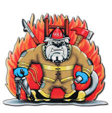 Decal « Chicagoareafire.com Fire Station Cartoon Fighting Helmet Truck Siren Fireman Wall Decals Gutesleben Fire Svg Clipart Firefighter Decor Decal Shirt Scrapbook Amazoncom Firetrucks And Refighters Giant Stickers Removable Truck Wall Sticker Decals Code 3 Nursery Refighting Vinyl 6472 Custom Car Window Marshalls Decal Shop Fathead For Paw Patrol Decor 6 Awesome Police Emergency Archives Tko Graphix Pouch Puzzle Mudpuppy