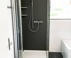badsanierung dusch sanierung heizungssanierung vom