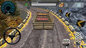 Truck Driver Simulator Plus - Android Games In TapTap | TapTap ... Amazoncom Scania Truck Driving Simulator The Game Download World 1033 Apk Obb Data File Mtrmarivaldotadeu Euro 2 Gps Mercedes Actros V2 Truckpol American Game By Scs Mac Free Legendary Limited Edition German Version Driver 3d Offroad 114 Android Skills Truck Ats Traveling Youtube 2018 App Ranking And Store Annie