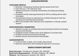 Example Of Educational Diagnostician Resume Fresh At Sample Ideas