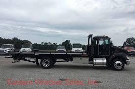 K4360_side_ps_2018_kenworth_jerr_dan_car_carrier_tow_truck | Eastern ...