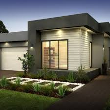100 Modern Single Storey Houses Story House Design Wwwjustonemoreanimationcom
