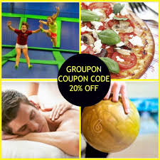 Groupon Coupon Code 20 Off - Drugstore Coupon 10 Off Flippa Coupon Code Home Depot In Store Coupons October 2018 Et Deals Prime Day 2017s Best Discounts Extremetech 23andme Dna Test Health Ancestry Personal Genetic Service Includes 125 Reports On Wellness More Minus 33 Westportbigandtallcom 130 Promo Codes Online Coupons Referrals Links For Black Friday 2017 Deal Of The Day Coupon Code July Gazette Review Deal Of The Ancestry Kits Are Sale Up To 23andme Discount Boundary Bathrooms Deals Vs An Unbiased Uponsored