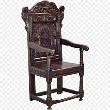 English Renaissance Chair Furniture Seat - Chair Traditional Kerala Chair Google Search Ind Cane Art Fniture Baijnathpara Manufacturers In Morocco Antique 1940s Handmade Clay Woman 6 Doll Persian Islamic Brass Box With Calligraphy Karnataka Kusions Photos Pj Extension Davangere Muslim Holy Book Quran Kuran Rahle Wooden Stand Isolated On A White Chair Table Fniture Armchair Traditional 12 Pane Window Frame 112 Scale Dollhouse Childs Kings Lynn Norfolk Gumtree 13909 Antiques February 2016 African Chairs Of African Art Early 20th Century Ngombe High 1948 From Days Gone By Pinterest Old Baby