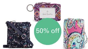 Vera Bradley Sale | Up To 50% Off :: Southern Savers Vera Bradley Handbags Coupons July 2012 Iconic Large Travel Duffel Water Bouquet Luggage Outlet Sale 30 Off Slickdealsnet Cj Banks Coupon Codes September 2018 Discount 25 Off Free Shipping Southern Savers My First Designer Handbag Exquisite Gift Wrap For Lifes Special Occasions By Acauan Giuriolo Coupon Code Promo Black Friday Ads Deal Doorbusters Couponshy Weekend Deals Save Extra Codes Inner