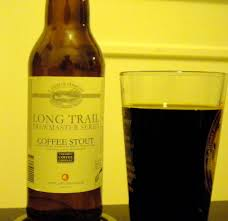 Long Trail Imperial Pumpkin Ale by Style Stout Tilting Suds Page 2