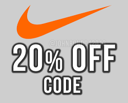 Nike Lamictal 400 Mg Barn What Are Lamictal Tablets Used For Hosts Cyberspace Computing Coupasion All Valid Coupons Coupon Codes Discounts Rotita Reviews And Pandacheck Lakeside Collection Coupon Code Free Shipping Slubne 80 Off Akos Nutrition Code Promo Jan20 Slickdeals Netflix Conair Curling Iron Printable Category Jacobs Coffee Promo Ganni Pink Lace Dress D1d8e Cb4d0 Izidress Facebook What To Wear For Holiday Partiesjjshouse Cocktail Drses Lbook Key 103 Deals Of The Day La Vie En Rose