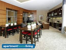 2 bedroom bayonne apartments for rent bayonne nj