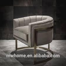 moderne stil gold edelstahl beine wohnzimmer low back rosa samt arm stuhl buy rosa samt stuhl rosa samt stuhl rosa arm stuhl product on alibaba