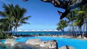 100 Bali Hilton Hotel In Resort YouTube