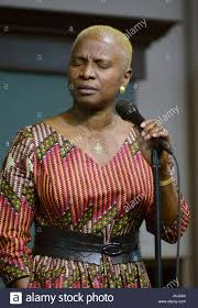 Angelique Kidjo. Angelique Kidjo Appears At Barnes & Noble, Union ... Sweeney Leaving Barnes Noble At Union Square In New York City Krysten Ritter Her Book Bonfire Fan Event Bookstore Park Nyc Stock Photo Lea Michele Signs Copies Of Bella Thorne Recorded Excerpt Of Asa Akiras Signinginterview Held Glozell Green Judging A By Its Cover Nyu Pub Posts How To Meet Celebrities Events Ginger On Hillary Clintons Book What Happened Hundreds People Waited Magazine Section And Bookstore