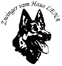 zwinger vom haus lena home